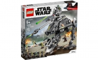 Lego 75234 Шагоход-танк АТ-AP Star Wars